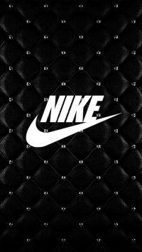 Nike Wallpaper 43