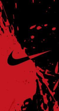 Nike Wallpaper 42
