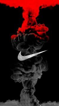 Nike Wallpaper 41