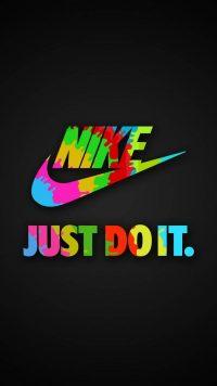 Nike Wallpaper 40