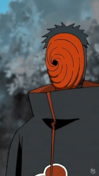 Obito Wallpaper 17