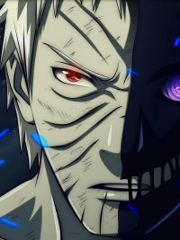 Obito Wallpaper 22