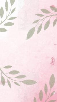 Pastel Wallpaper 25