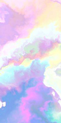 Pastel Wallpaper 14