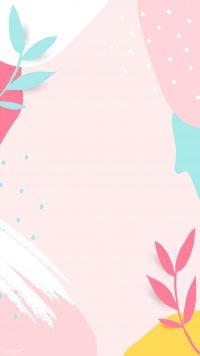 Pastel Wallpaper 13