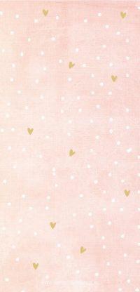 Pastel Wallpaper 11