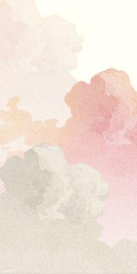 Pastel Wallpaper 6