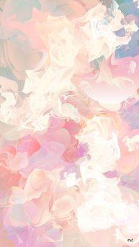 Pastel Wallpaper 5