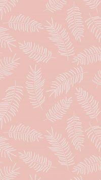 Pastel Wallpaper 24