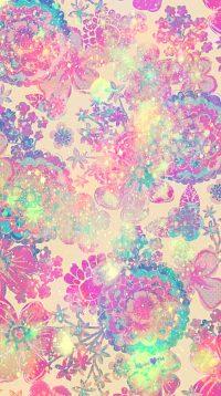 Pastel Wallpaper 4