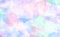 Pastel Wallpaper 20