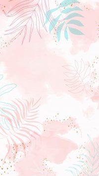 Pastel Wallpaper 22