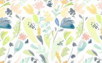 Pastel Wallpaper 17