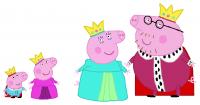Peppa Pig Wallpaper 28
