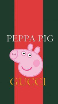 Peppa Pig Wallpaper 17