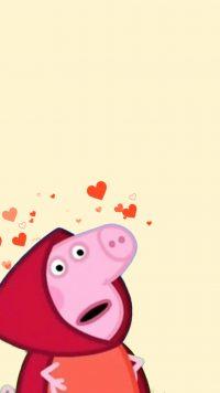 Peppa Pig Wallpaper 3