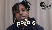 Polo G Wallpaper 28