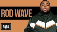 Rod Wave Wallpaper 24