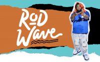 Rod Wave Wallpaper 22