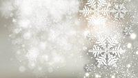 Snowflake Wallpaper 19