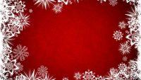 Snowflake Wallpaper 17