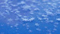 Snowflake Wallpaper 15