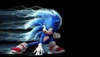 Sonic Wallpaper 44