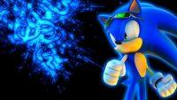 Sonic Wallpaper 38