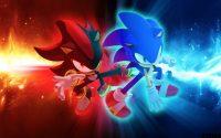 Sonic Wallpaper 28