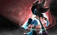 Sonic Wallpaper 26