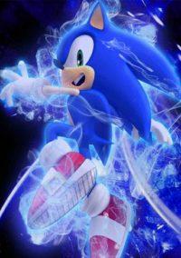 Sonic Wallpaper 10