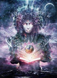 Spiritual Wallpaper 19