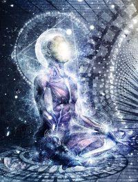 Spiritual Wallpaper 18