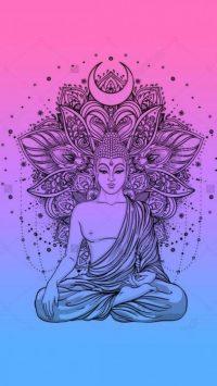Spiritual Wallpaper 17