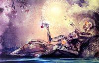 Spiritual Wallpaper 16