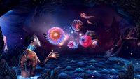 Spiritual Wallpaper 15