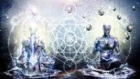 Spiritual Wallpaper 10