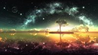 Spiritual Wallpaper 21