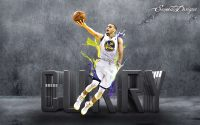 Stephen Curry Wallpaper 18
