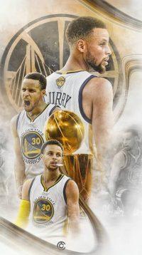 Stephen Curry Wallpaper 26