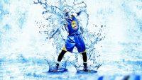 Stephen Curry Wallpaper 22