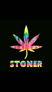 Stoner Wallpaper 25