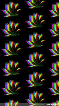 Stoner Wallpaper 16