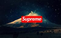 Supreme Wallpaper 42