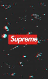 Supreme Wallpaper 30