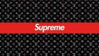 Supreme Wallpaper 29