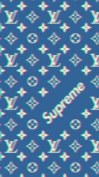 Supreme Wallpaper 50