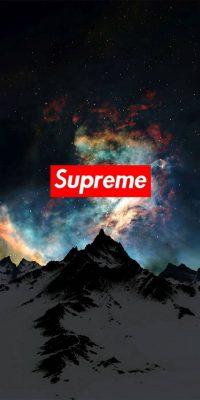 Supreme Wallpaper 45