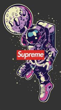 Supreme Wallpaper 36