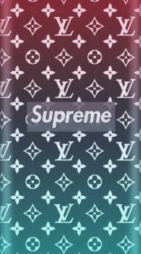 Supreme Wallpaper 37